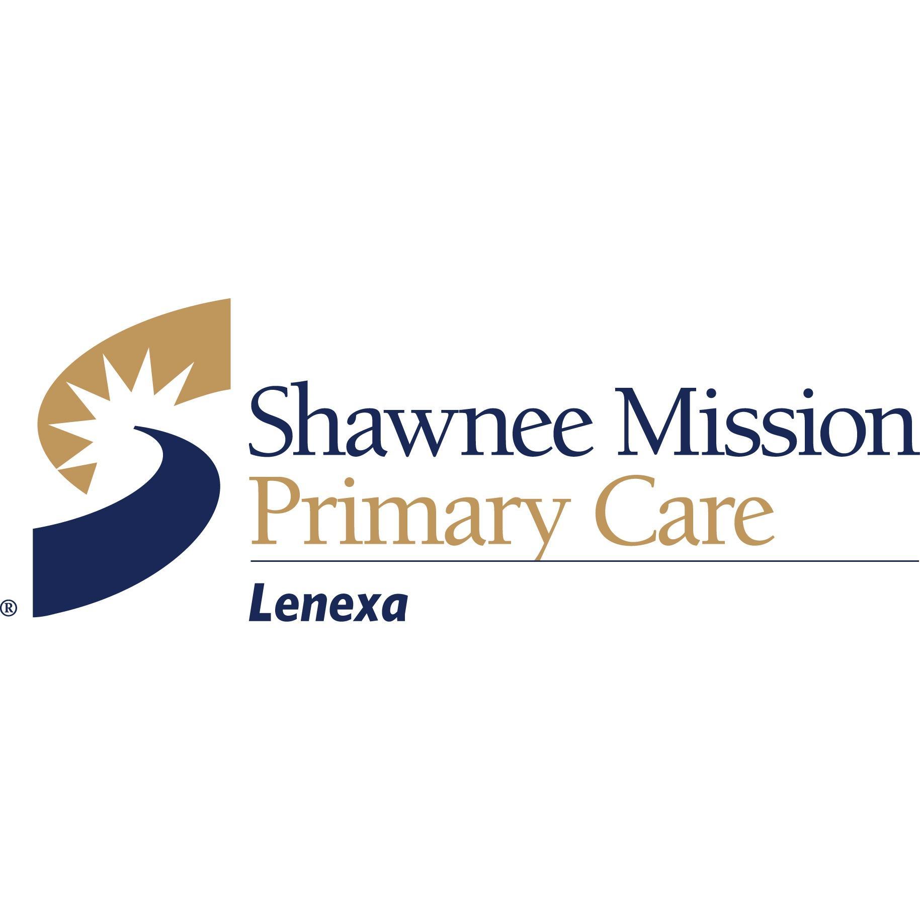 Shawnee Mission Primary Care - Lenexa - Lenexa, KS - General or Family Practice Physicians