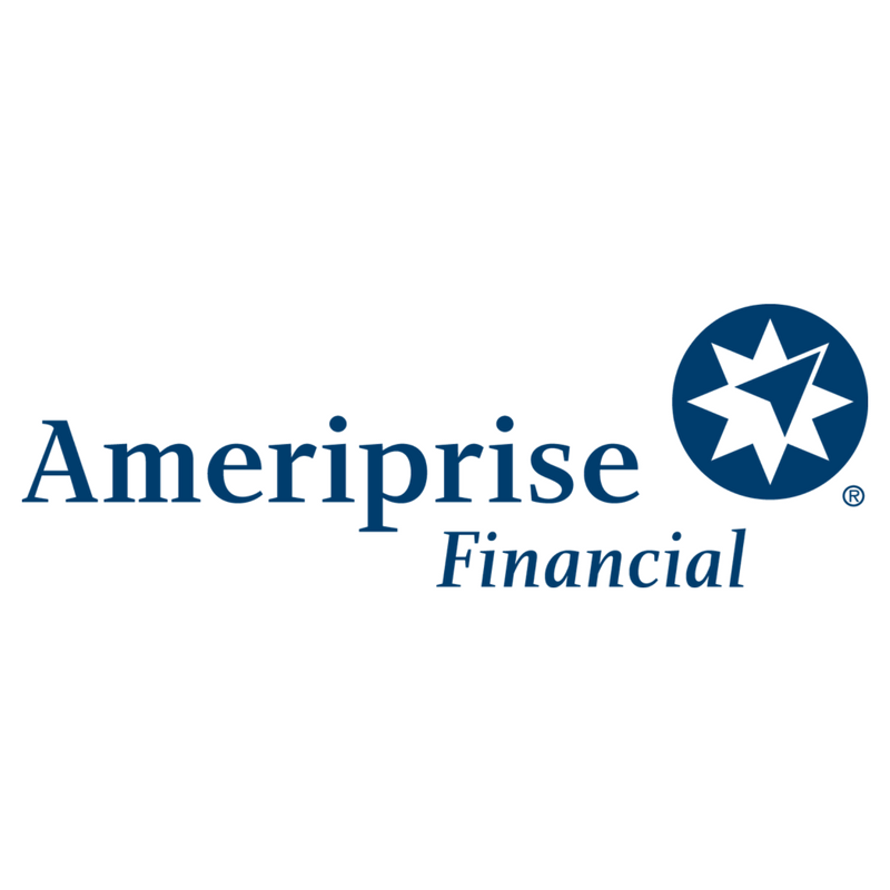 Justin D. Streeter, CPA, CFP, APMA - Ameriprise Financial