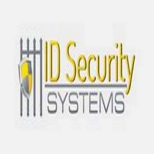 I.D. Security Systems