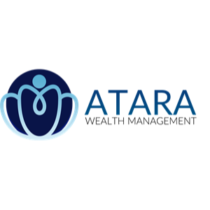 Atara Wealth Management