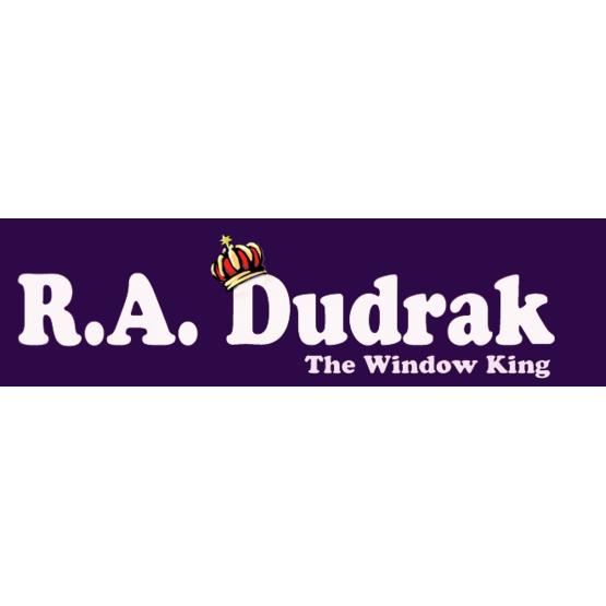 R. a. Dudrak