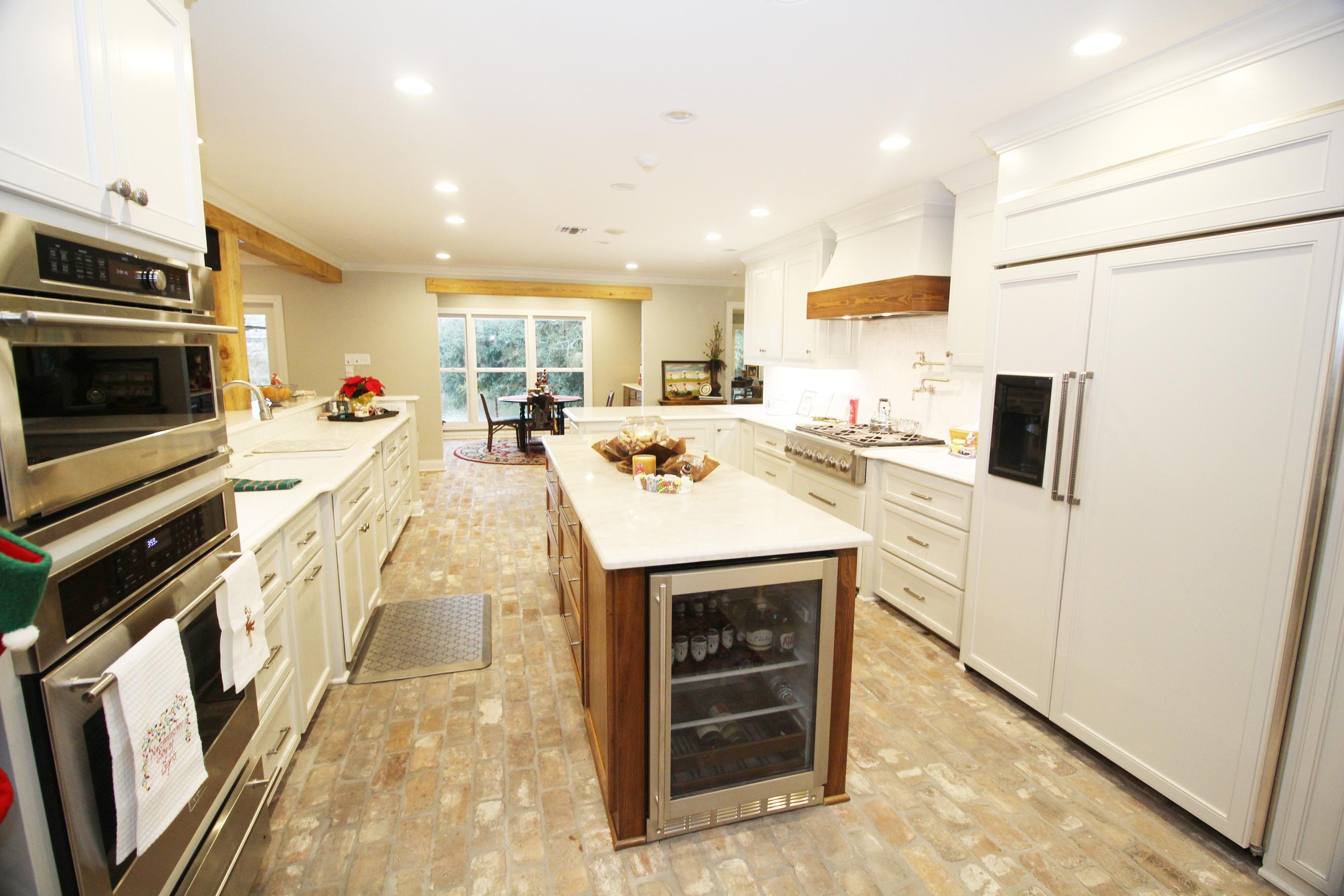 Showcase Homes Remodeling Llc In Shreveport La 71105