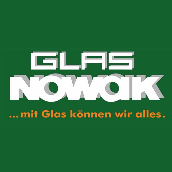 Bild zu Franz Nowak GmbH & Co. KG in Bochum