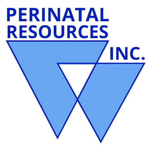 Perinatal Resources, Inc. - Hilliard, OH 43026 - (614)921-8845 | ShowMeLocal.com
