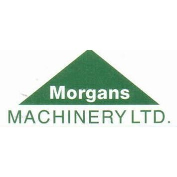 image of Morgans Machinery Ltd
