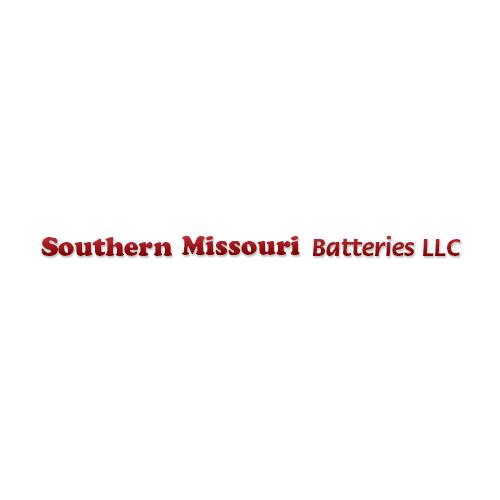Southern Missouri Battery