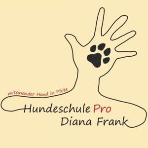Hundeschule Pro Diana Frank