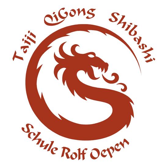 Bild zu Taiji Qigong Shibashi - Schule Rolf Oepen in Karlsruhe