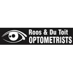 Roos & Du Toit