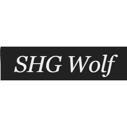 Bild zu Shg Wolf in München