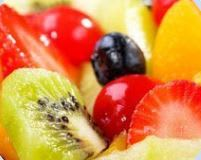 Cardiff Nutrition Consultancy
