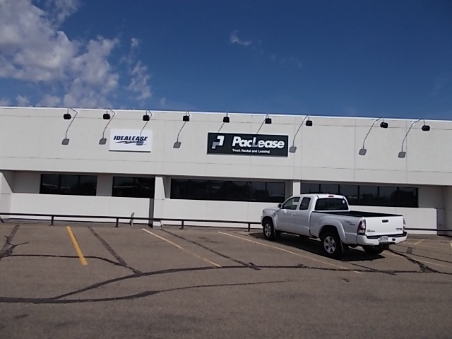 Summit Idealease In Amarillo Tx 79109 Chamberofcommerce Com