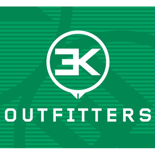 EK Outfitters