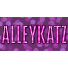 Alley Katz - Windsor, ON N9A 2W2 - (519)253-0123 | ShowMeLocal.com