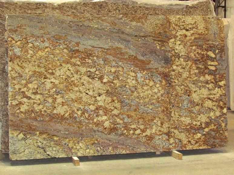 Granite international in cicero ny 13039 for Granito internacional