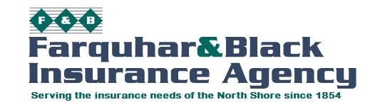 Farquhar and Black Insurance Agency