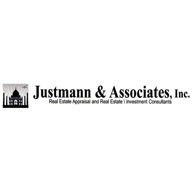Justmann  and  Associates Inc