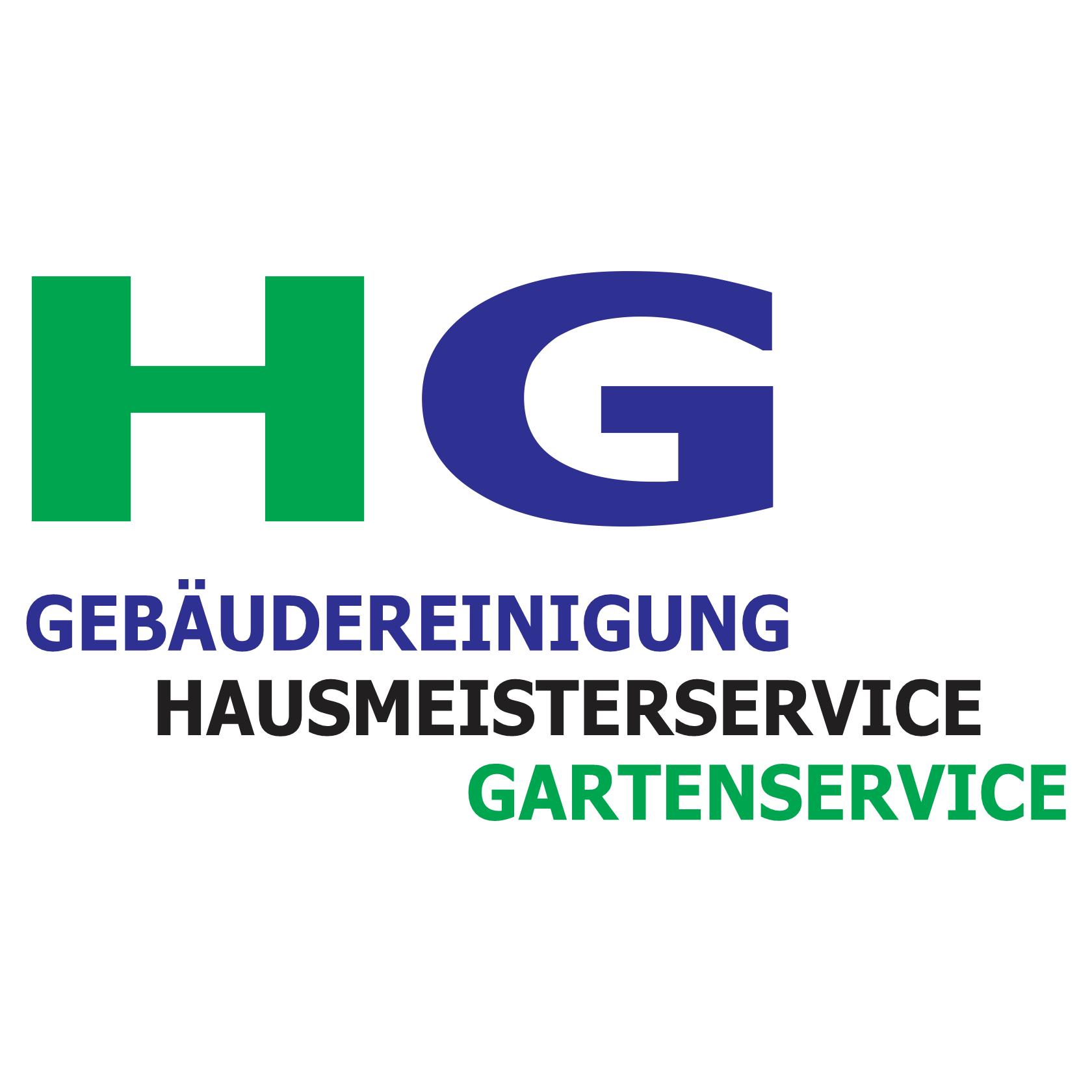 Bild zu HG Gebäudereinigung Hausmeisterservice Gartenservice in Sandhausen in Baden