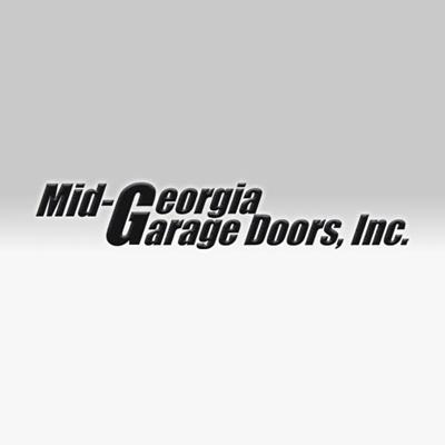 Mid Georgia Garage Doors Newnan Georgia Ga