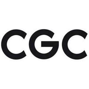C G C AB