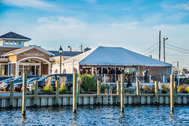 Long Island Tent Party Rentals In Deer Park NY 11729 ChamberofCommer