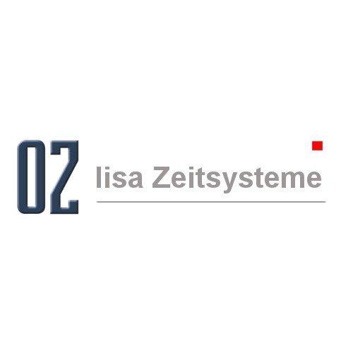 OZ GmbH