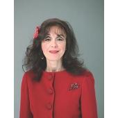 Lynne A Glasser, MD