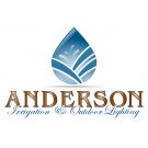 Anderson Irrigation and Outdoor Lighting