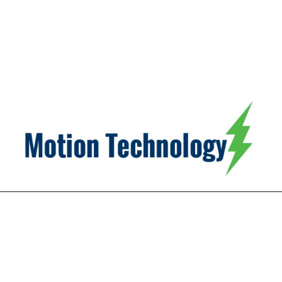 Motion Technology UK Ltd - Romford, London RM7 9JB - 01708 752325 | ShowMeLocal.com
