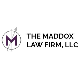 The Maddox Law Firm, LLC