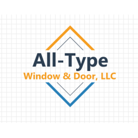 All-Type Window & Door, LLC