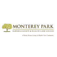 Monterey Park Rehabilitation & Health Care Center