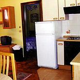 Apartamento Elorza 62