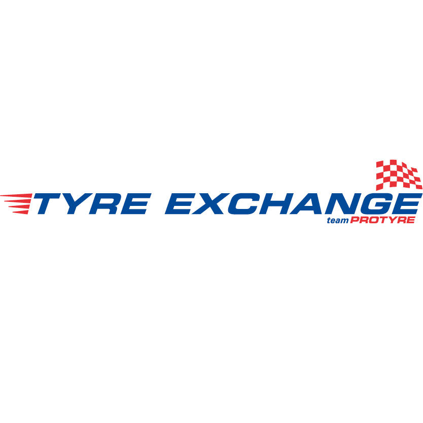 Tyre Exchange - Team Protyre - Stockton-on-tees, North Yorkshire TS18 3BP - 01642 601600 | ShowMeLocal.com
