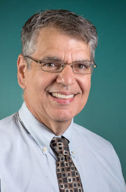 Scott Acosta, MD Family Medicine