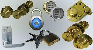Locksmith Service Alexandria VA