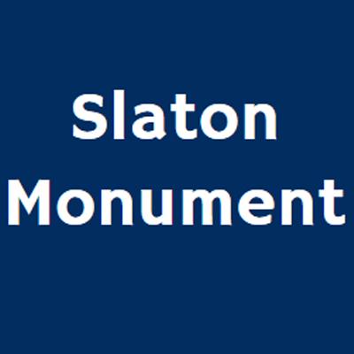 Slaton Monument Inc - Lubbock, TX 79411 - (806)747-0434 | ShowMeLocal.com