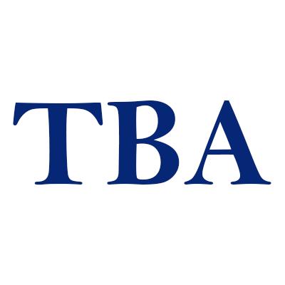 Thunder Bay Appraisal