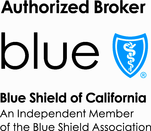 Blue Cross Blue Shield Quote: CIF Insurance Agency, Huntington Beach California (CA