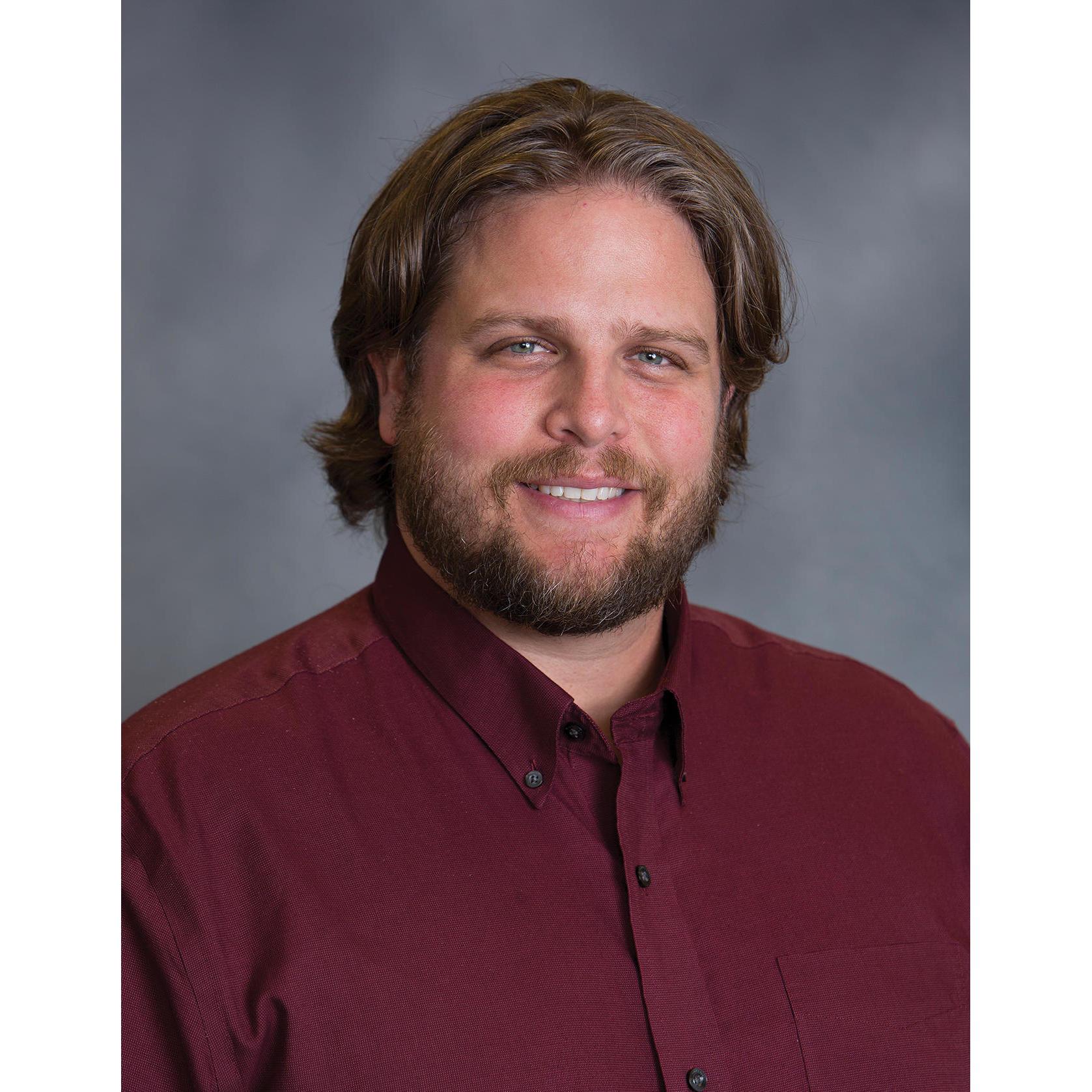 Michael R Messmer, DO Sports Medicine