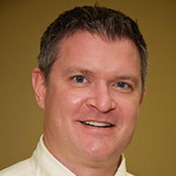 Barry Uhl, MD