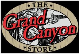 Grand Canyon Tours Store