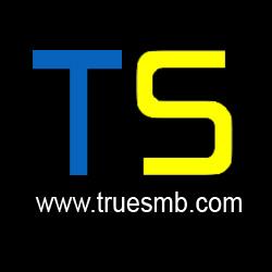TrueSMB Services