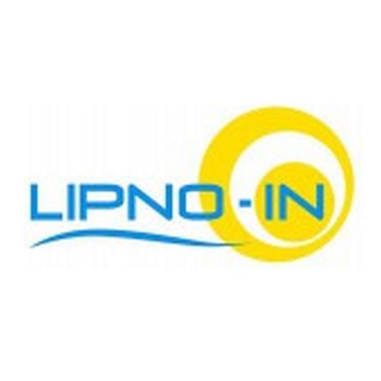Lipno - IN, s.r.o.