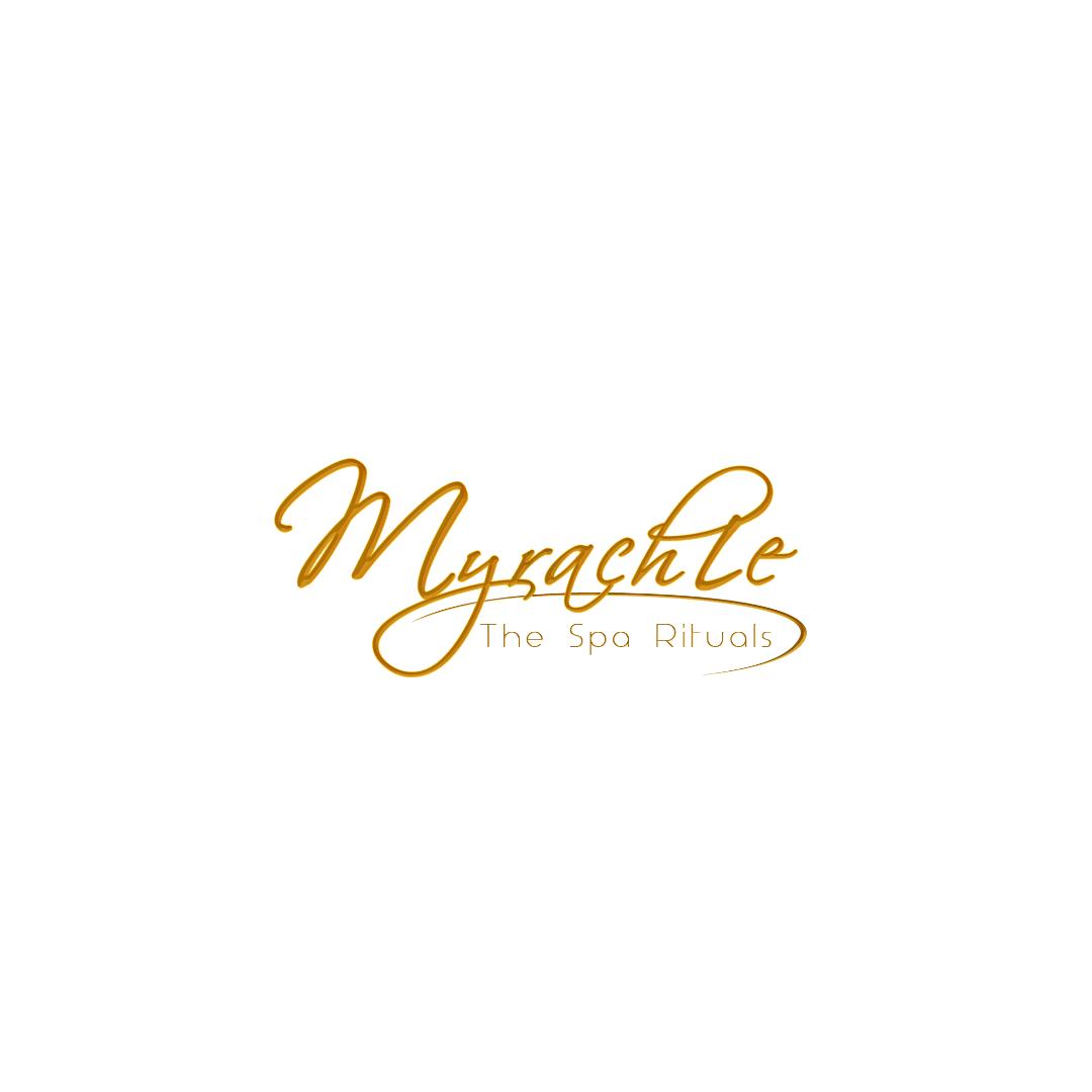 MYRACHLE THE SPA RITUALS - Aylesbury, Buckinghamshire HP18 0ZN - 07585 929016   ShowMeLocal.com