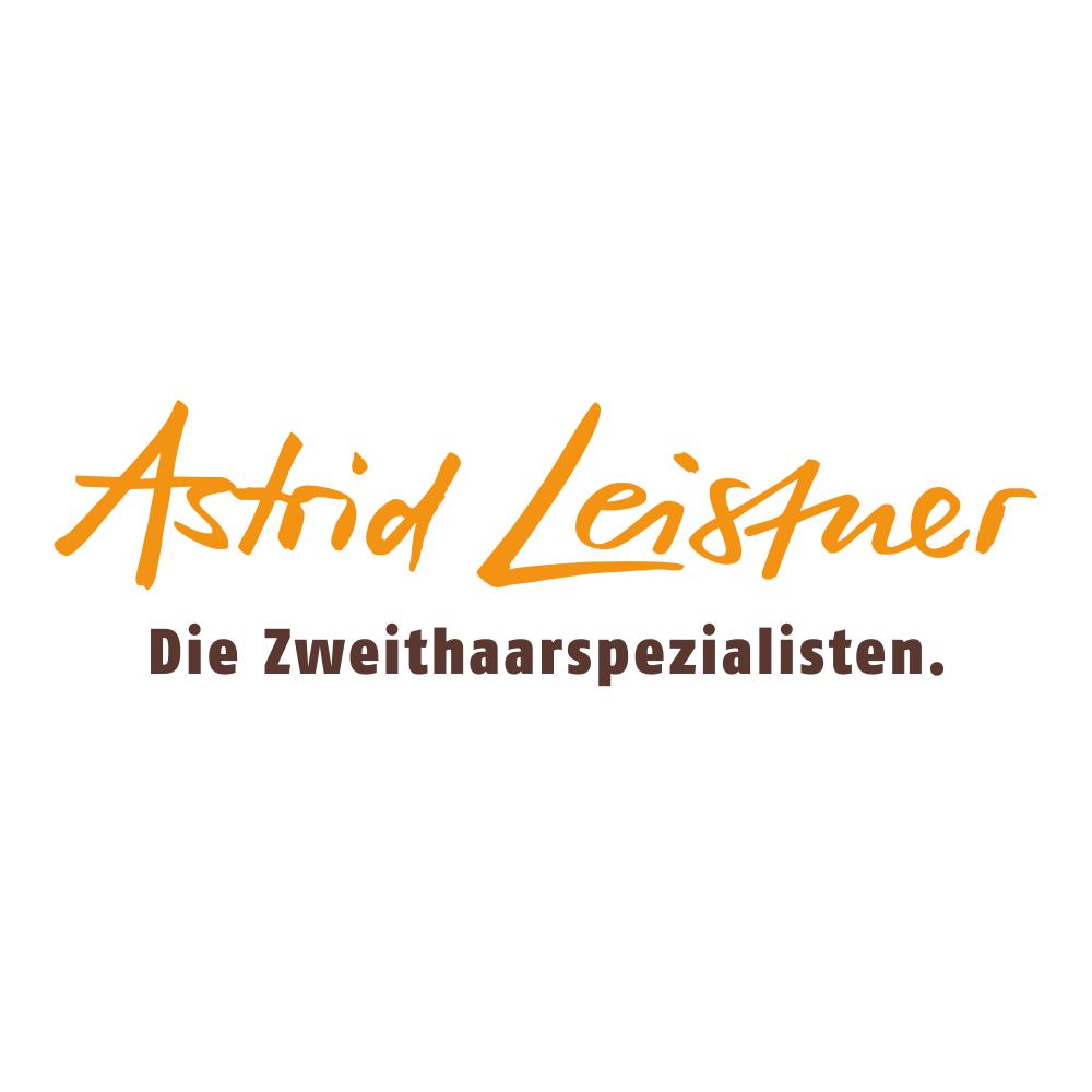 Bild zu Leistner - Die Zweithaarspezialisten in Chemnitz