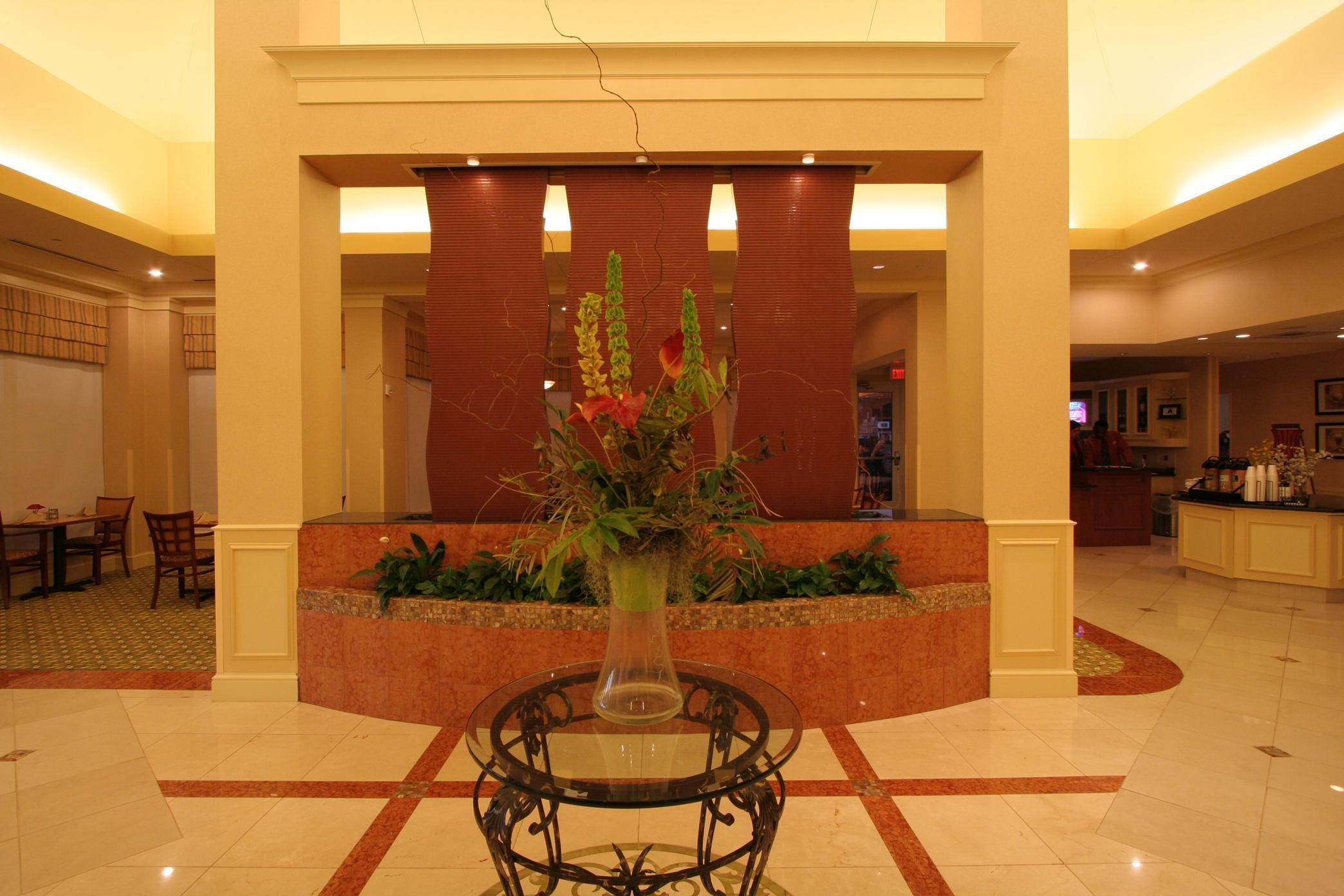 Hilton Garden Inn Anderson In Anderson Sc 29625
