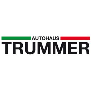 Autohaus Trummer Rupert e.U. in 8041 Graz - Logo