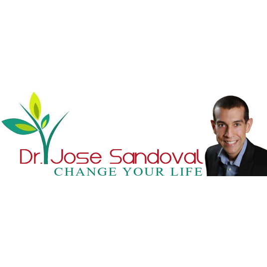 Jose A. Sandoval, Ph.D., L.L.C