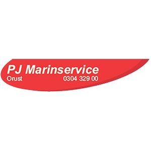 PJ Marinservice Henån